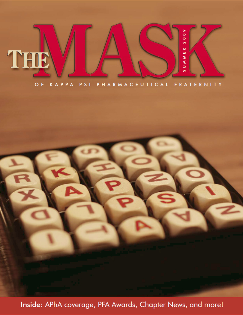 mask_cover_106-3_2009_sum.jpg