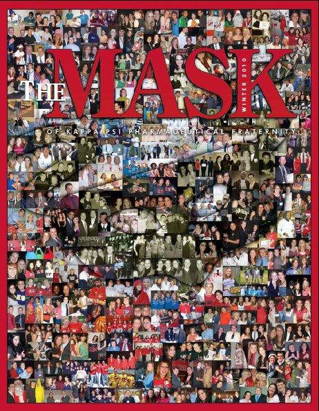 mask_cover_108-1_2010_winter.jpg