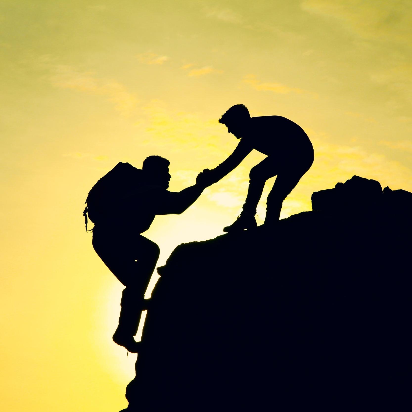 Fellowship -