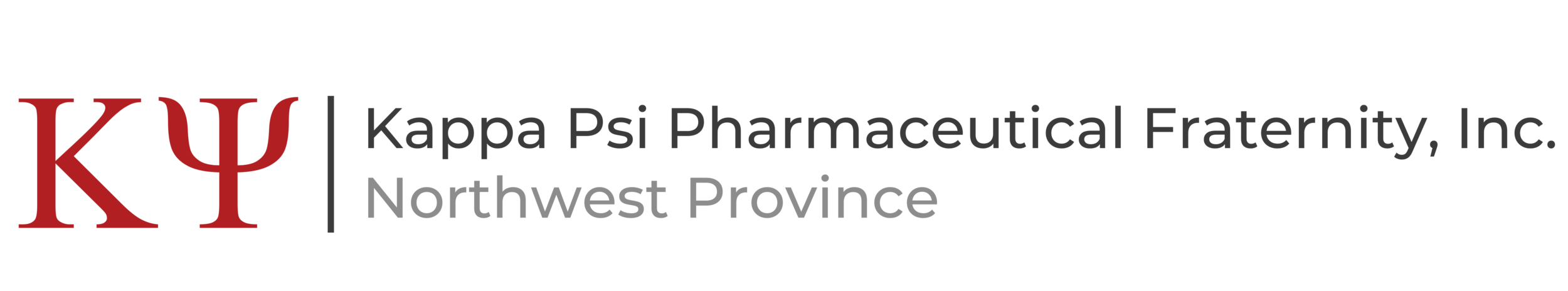 Horizontal Logo Province.png