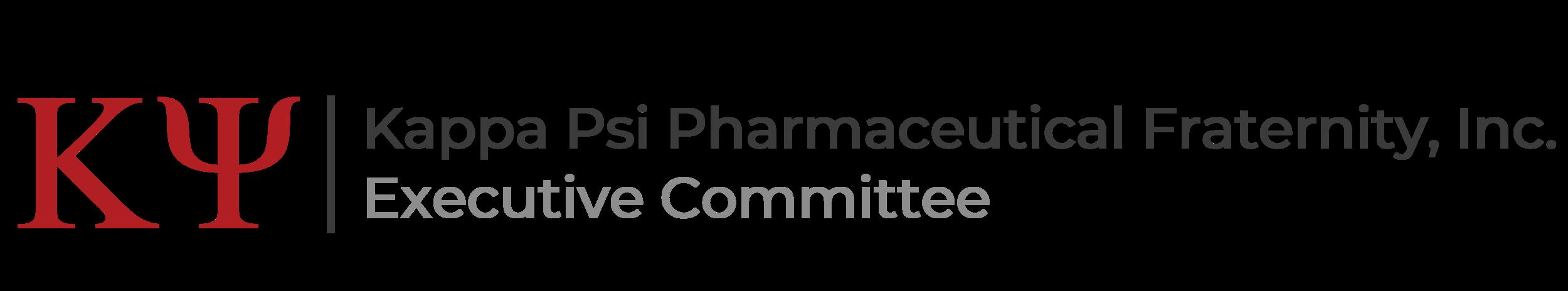 Horizontal Logo Committee.png