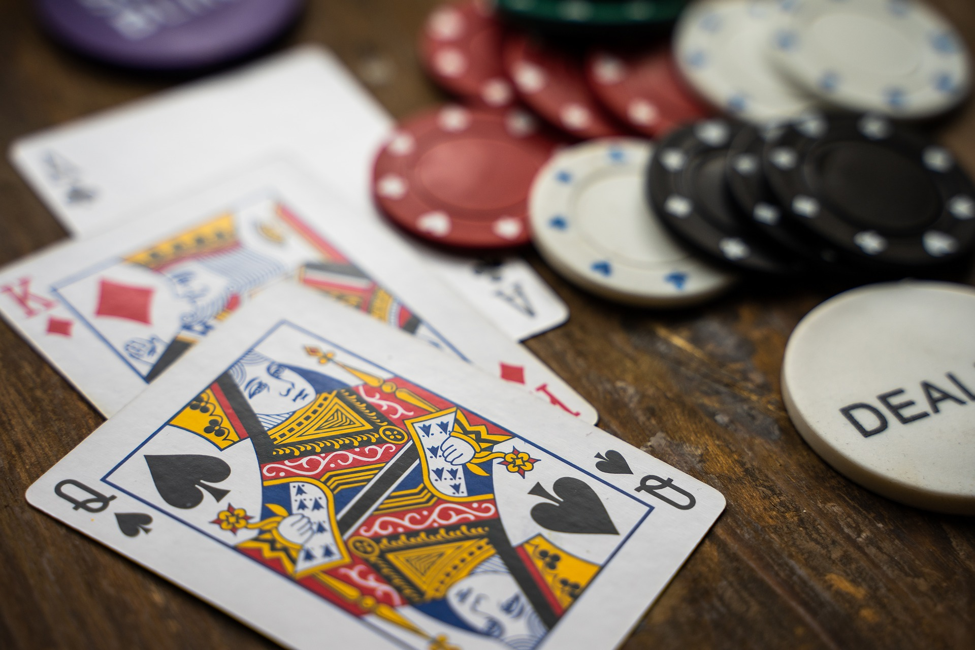 gambling-4178458_1920.jpg