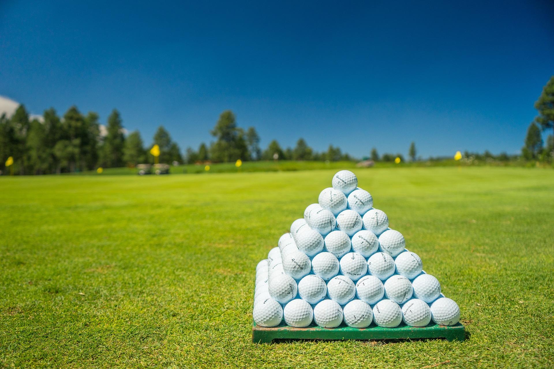 golf-1938932_1920.jpg