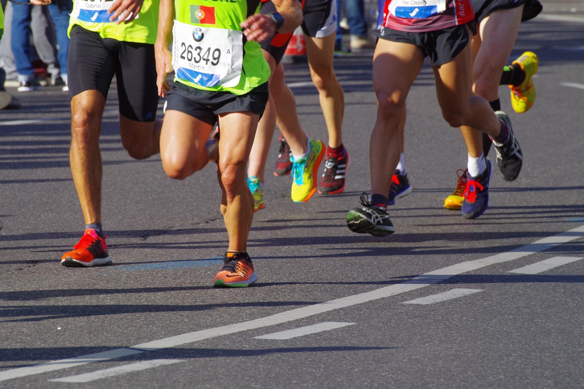 marathon-3753907_1920.jpg