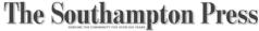 southhampton-press-logo.jpg