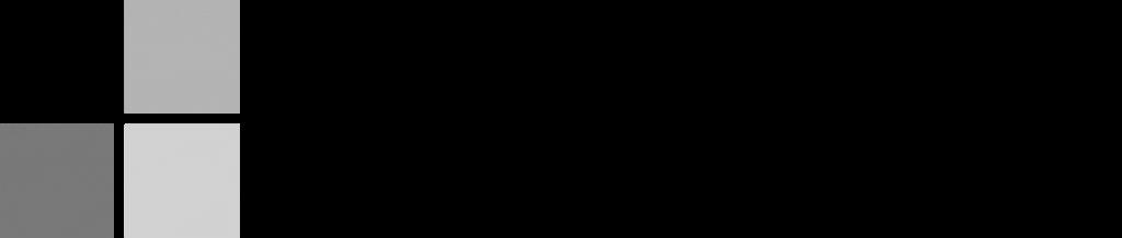 Microsoft-Logo-1024x218.png