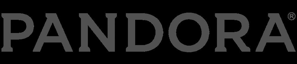 Pandora-Logo-1024x223.png