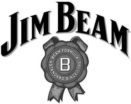 Jim-Beam-Logo.jpg
