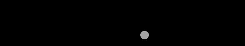 Match.com-Logo.png