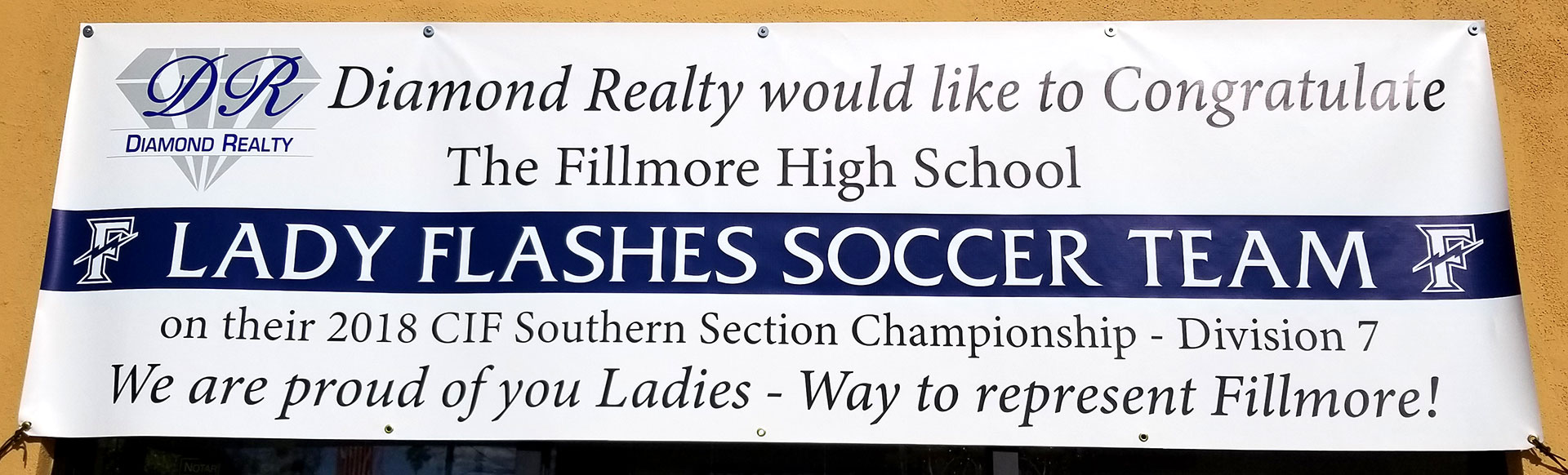 girls-soccer-CIF-champions-sign.jpg