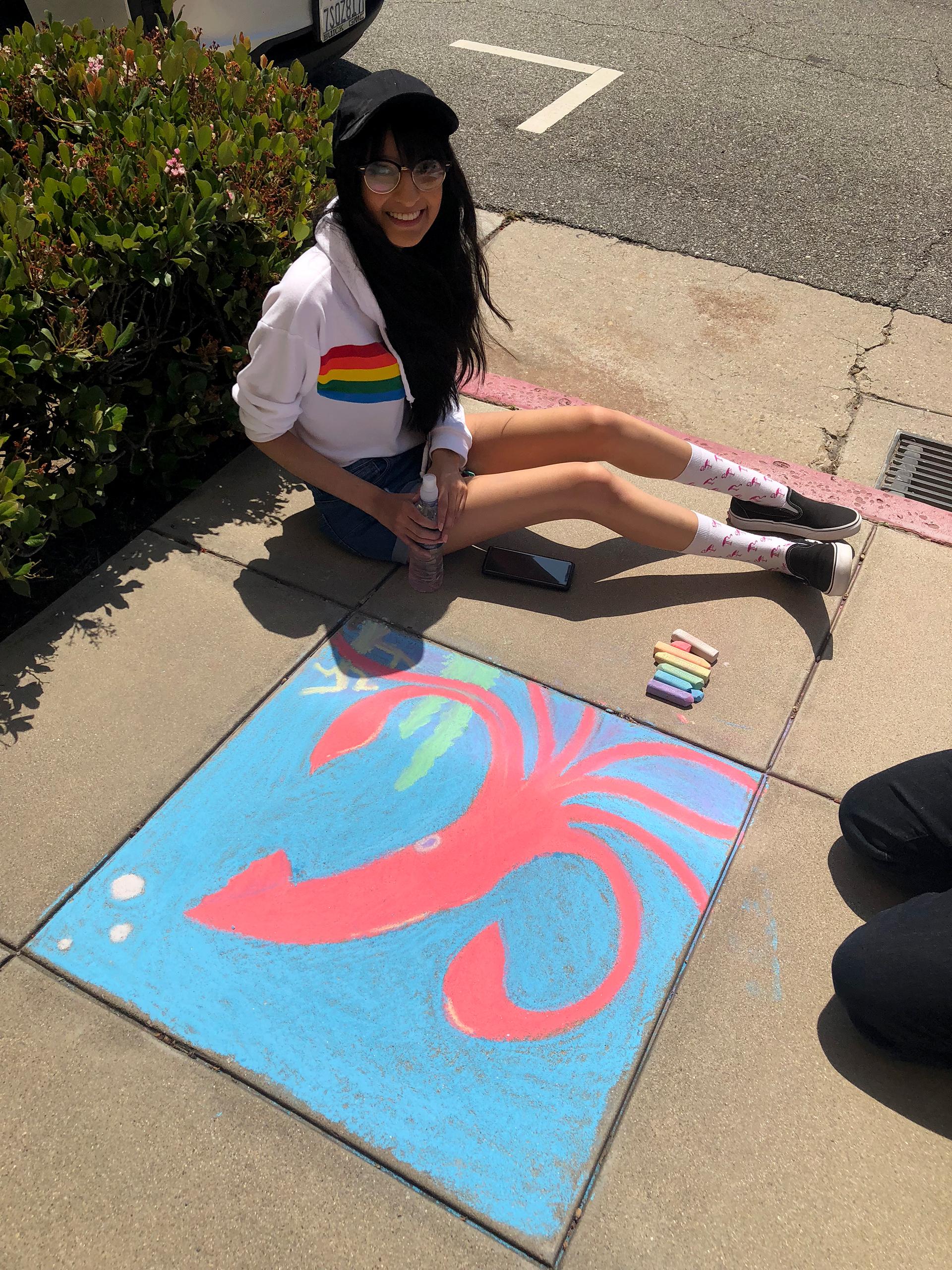 chalk-art-0742.jpg