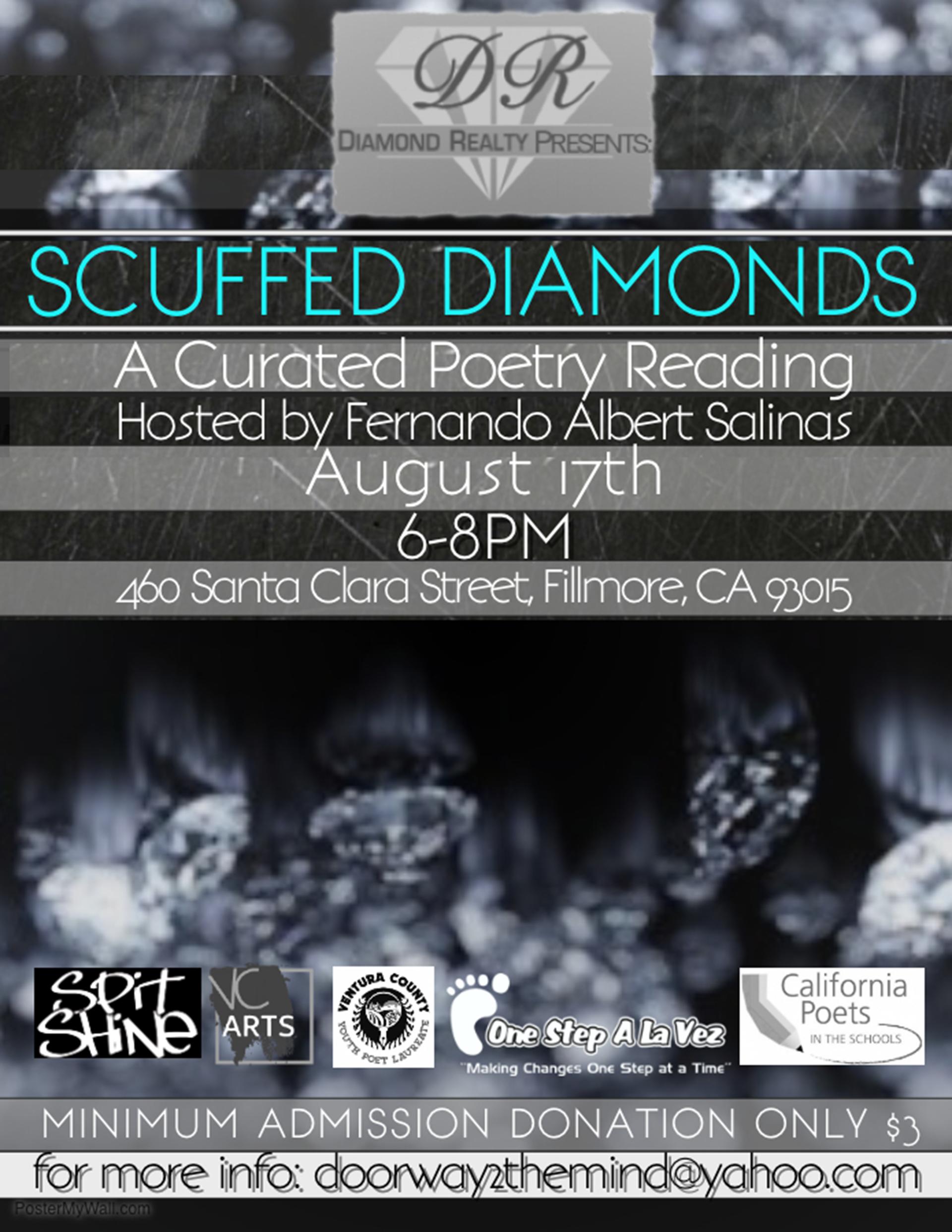 Scuffed-Diamonds-Poetry-Reading.jpg