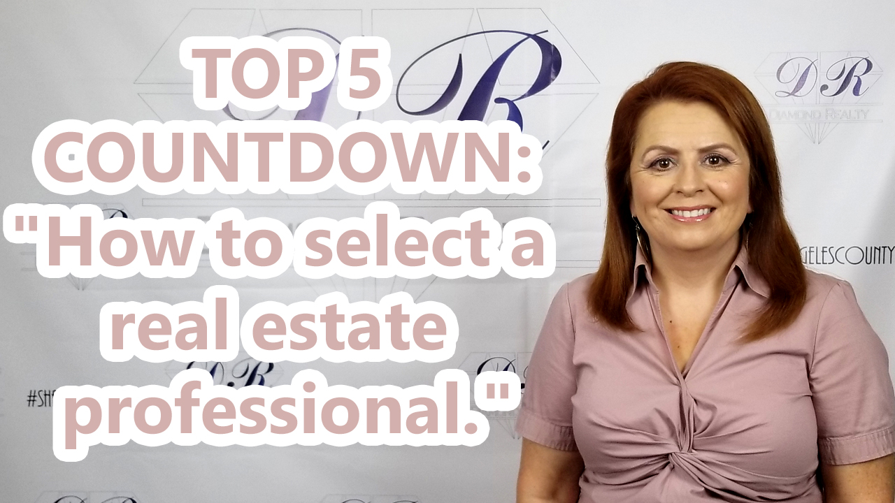 how-to-select-right-real-estate-professional-custom-thumbnail.jpg