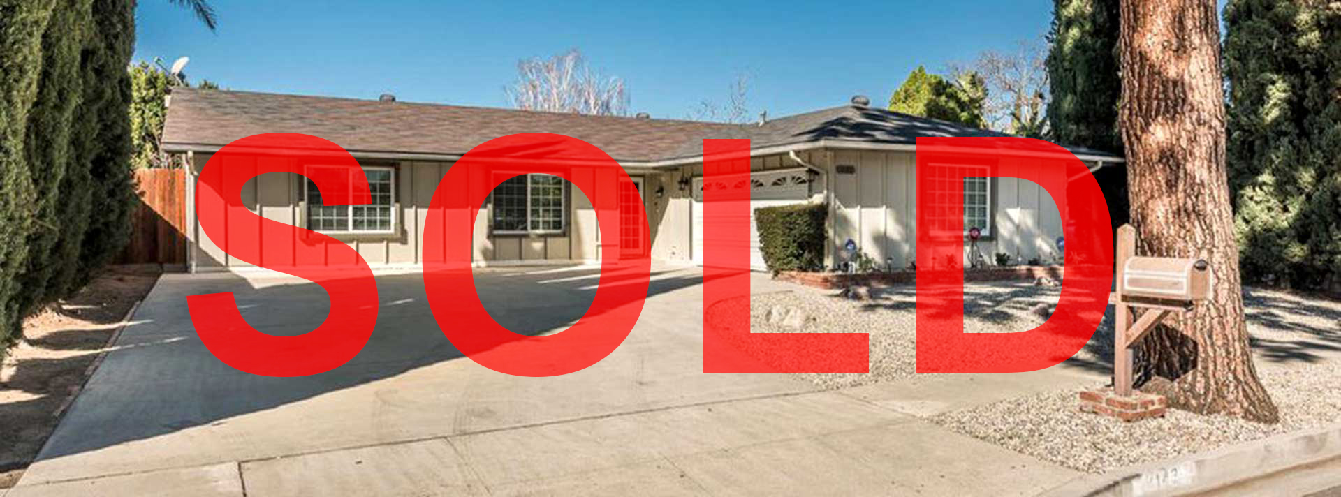 2143-Sequoia-Ave-Simi-Valley-sold.jpg