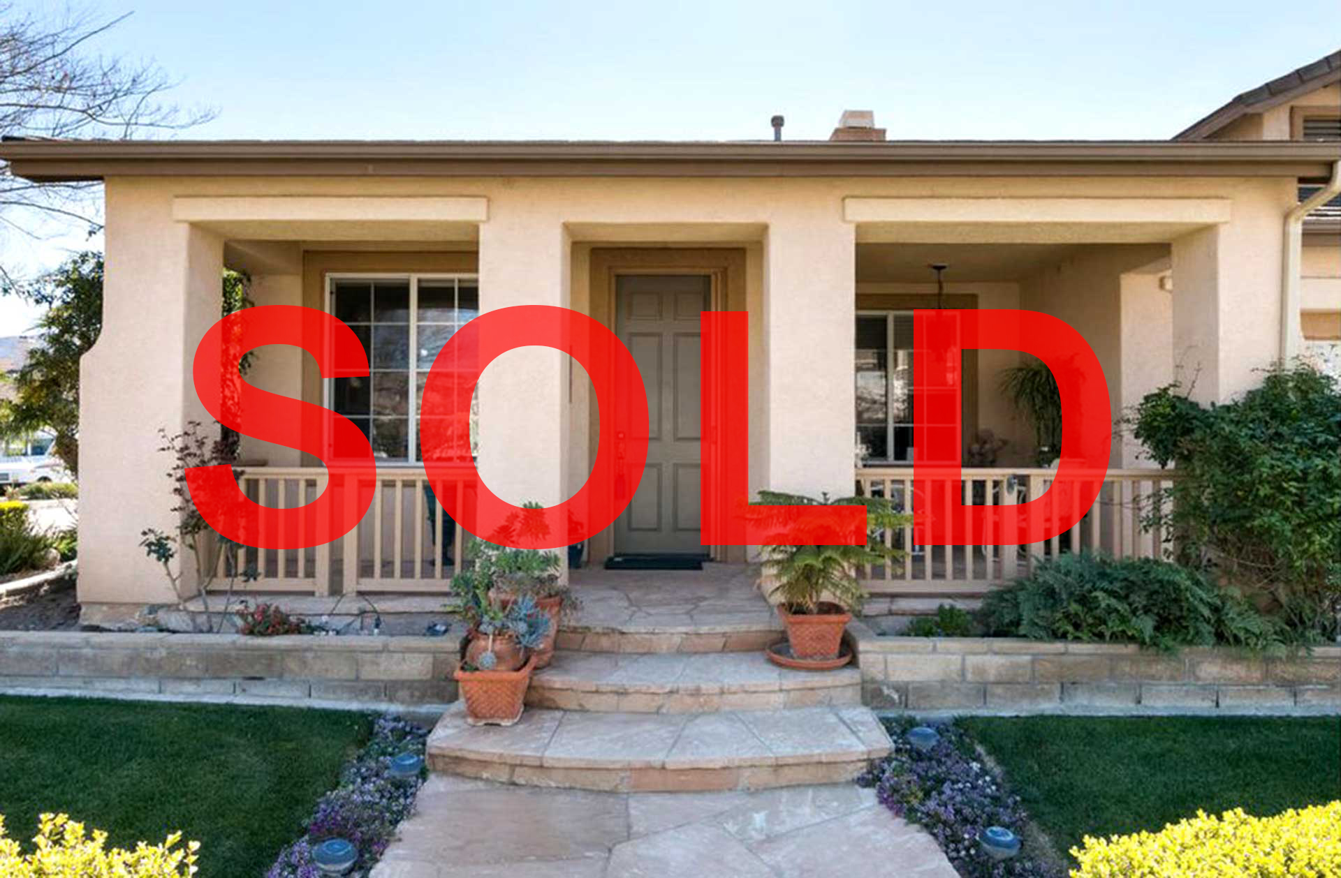804-Union-Pacific-Street,-Fillmore-sold.jpg