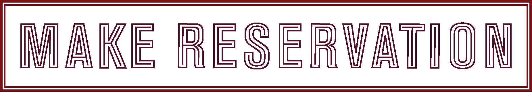 reservation-01.png