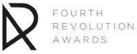 4th-rev-logo.png