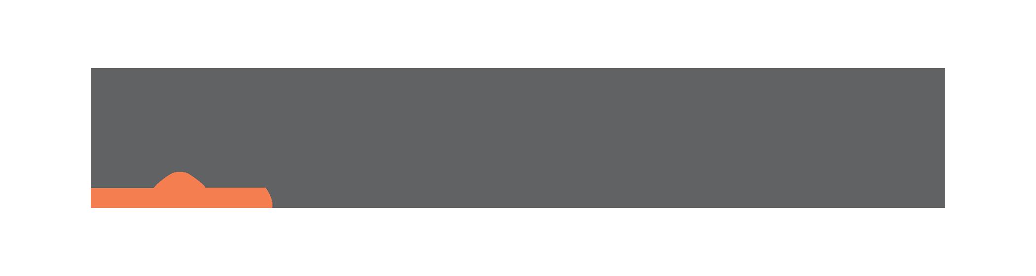 Haas Alert.png