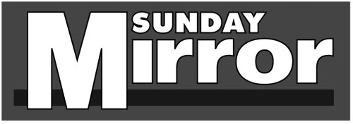Sunday-Mirror.jpg