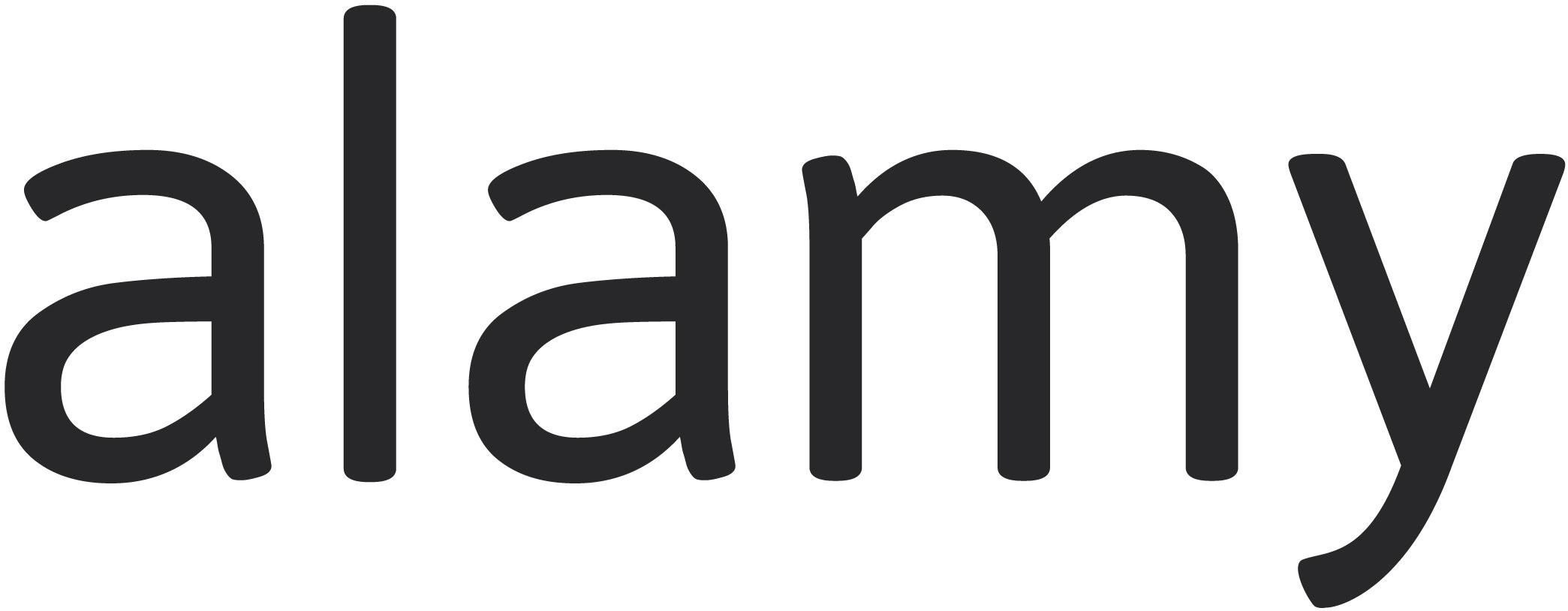 Alamy-Live-News.jpg
