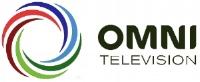 OMNI TV.jpg