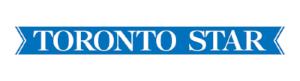 Toronto-Star.png