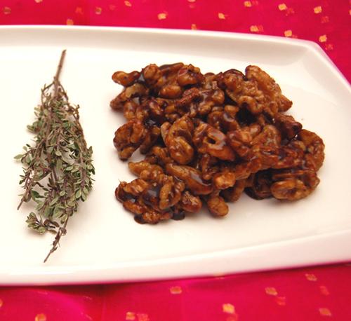 madras-walnuts.jpg