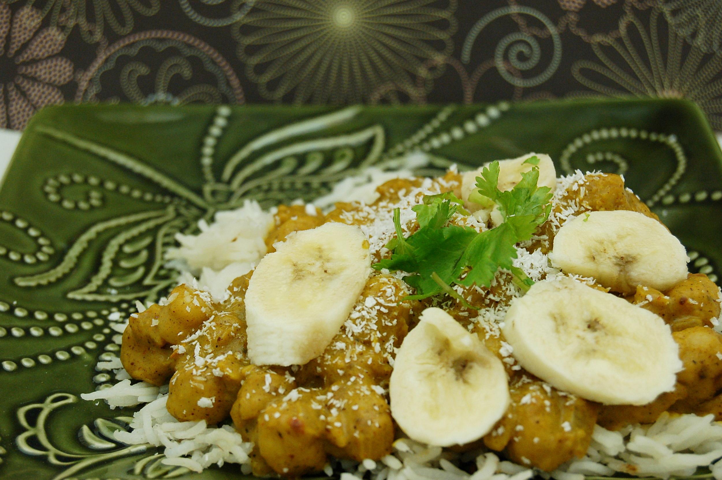 tropical_curry.JPG