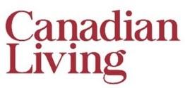 canadian living.jpg