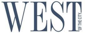 WestoftheCity logo.jpg