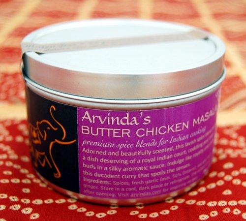 arvindas+butter+chicken+masala.jpg