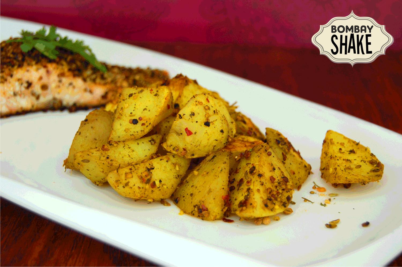 garlic-potatoes.png