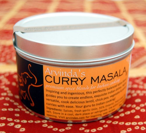 arvindas+curry+masala.jpg