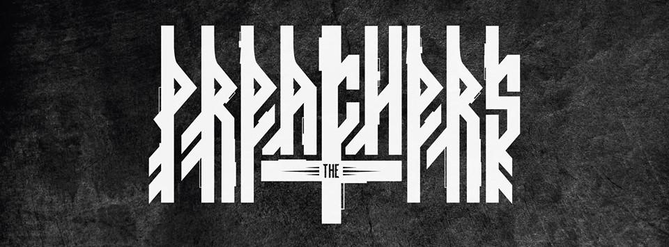 The Preachers.jpg