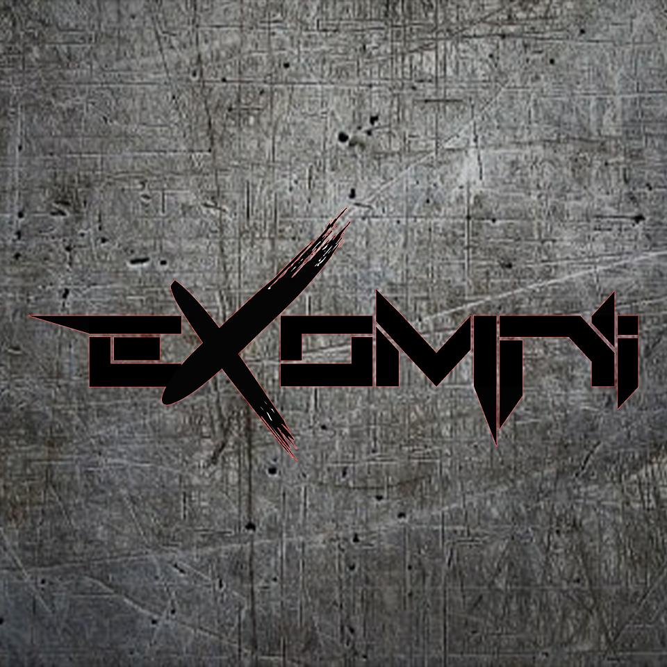 Exomni
