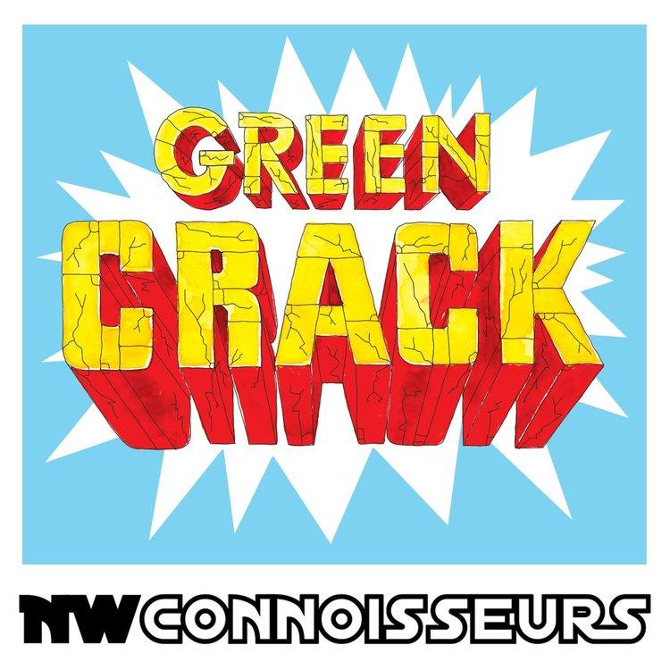 greencrack.jpg