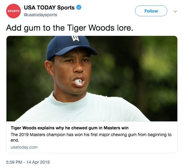 Tiger+Gum.jpg