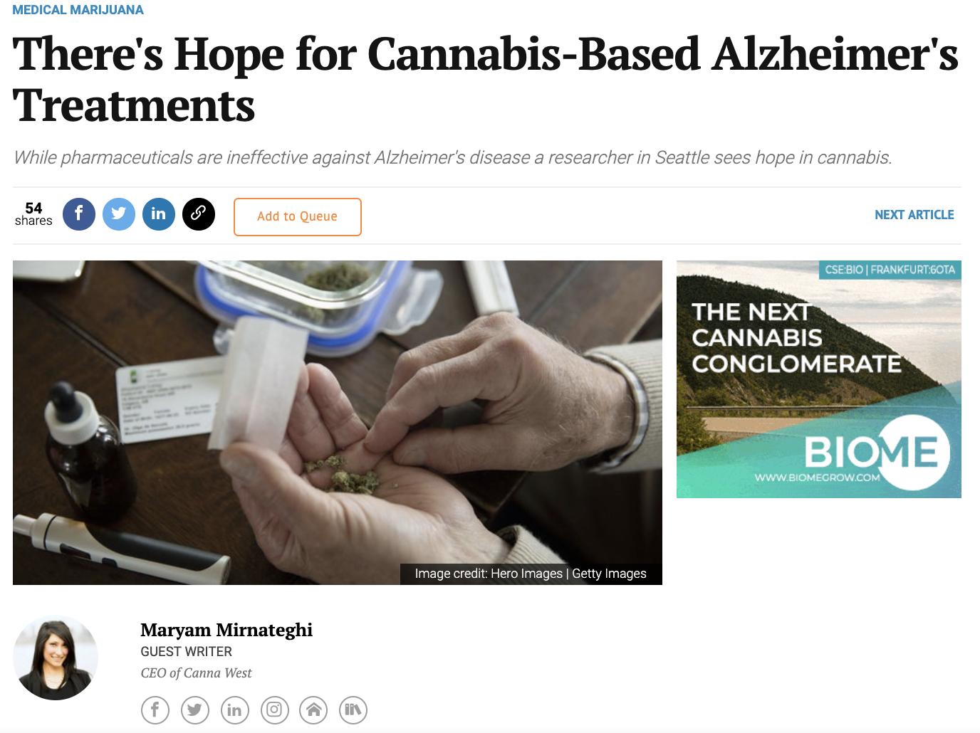 cannabisforalzheimers.png