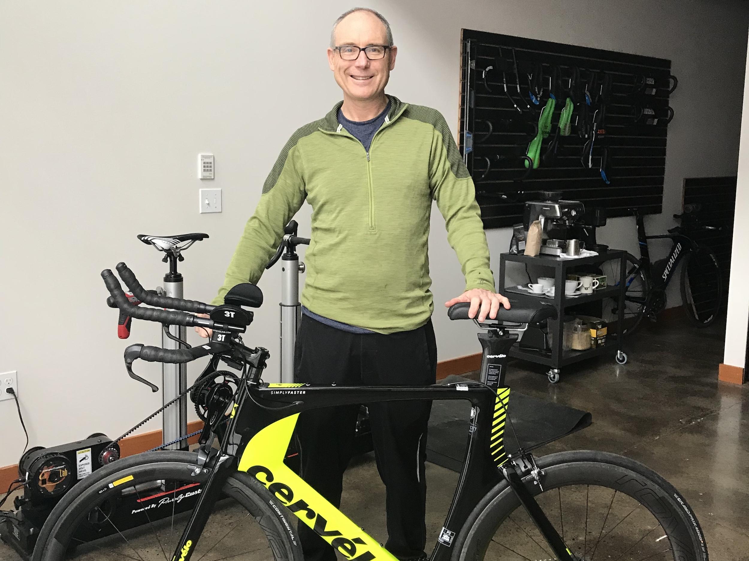 Dieter New Bike Copy.jpeg