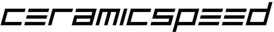 ceramicspeed-logo2.png