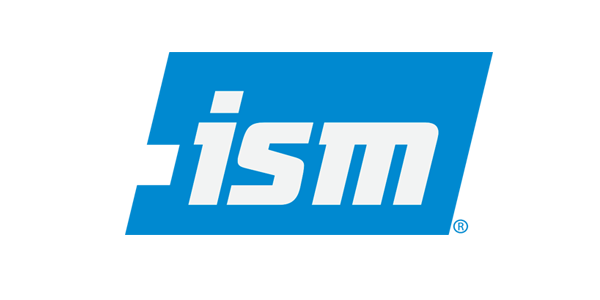 Logo-ISM.png