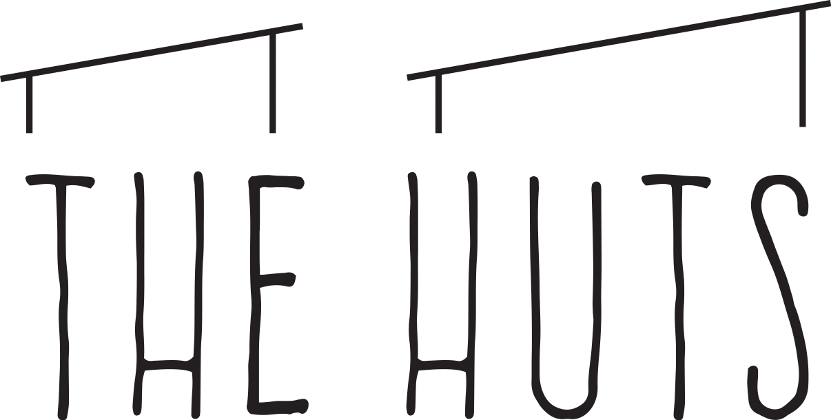 TheHuts_Logo_Black.png