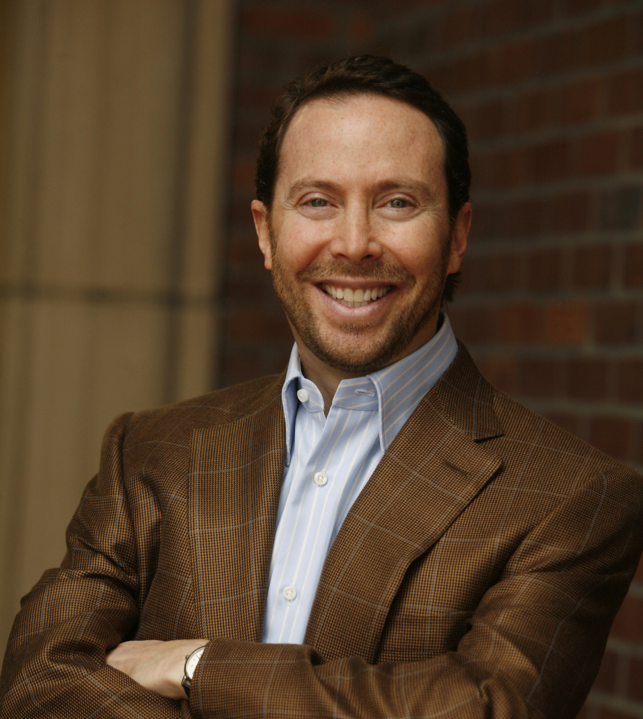 David Schnell   Prospect Venture Partners Managing Director