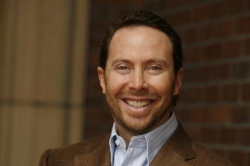 David Schnell - Prospect Ventures Managing Director