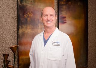 Dental Expert Witness and Malpractice Expert in California