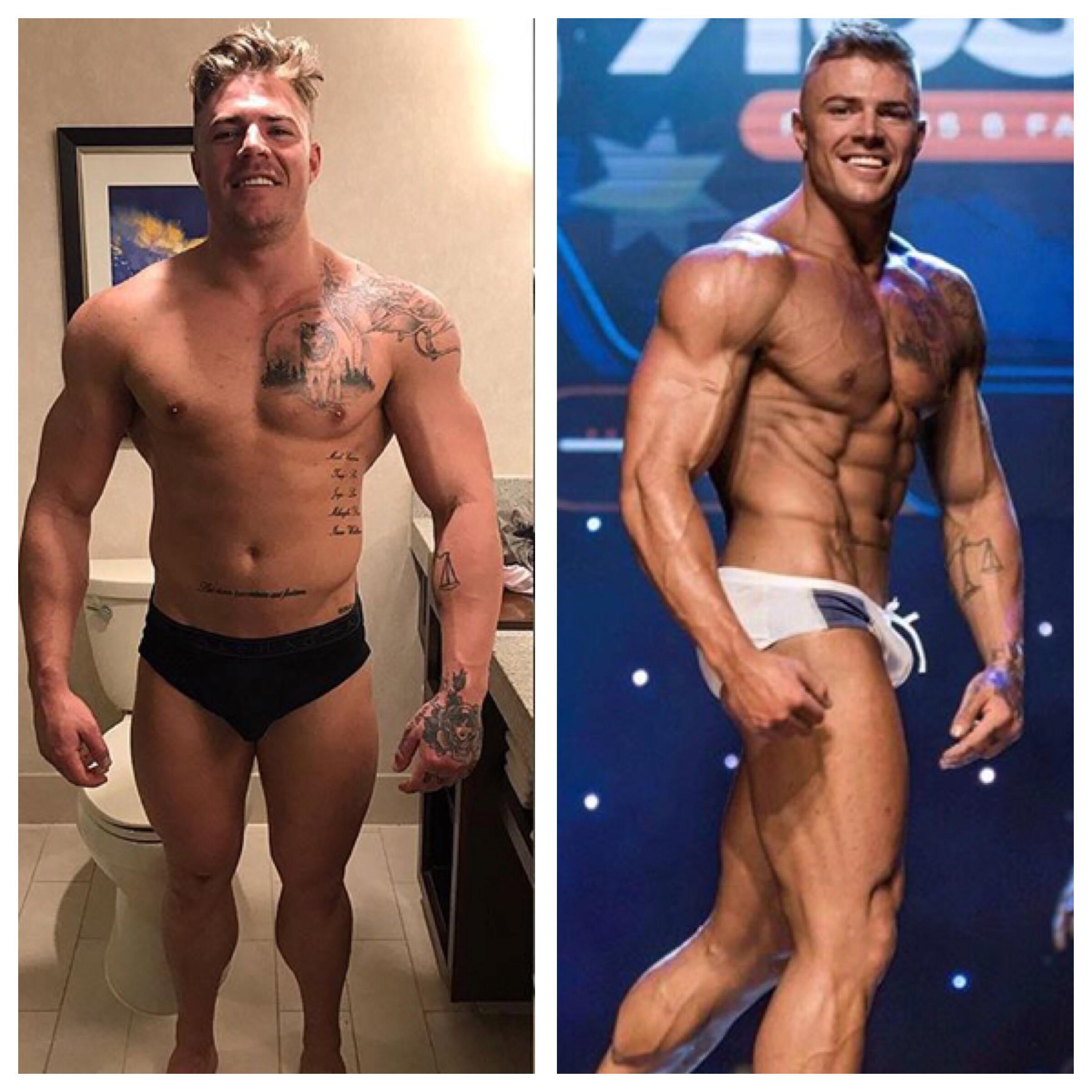 Todd Transformation.jpg
