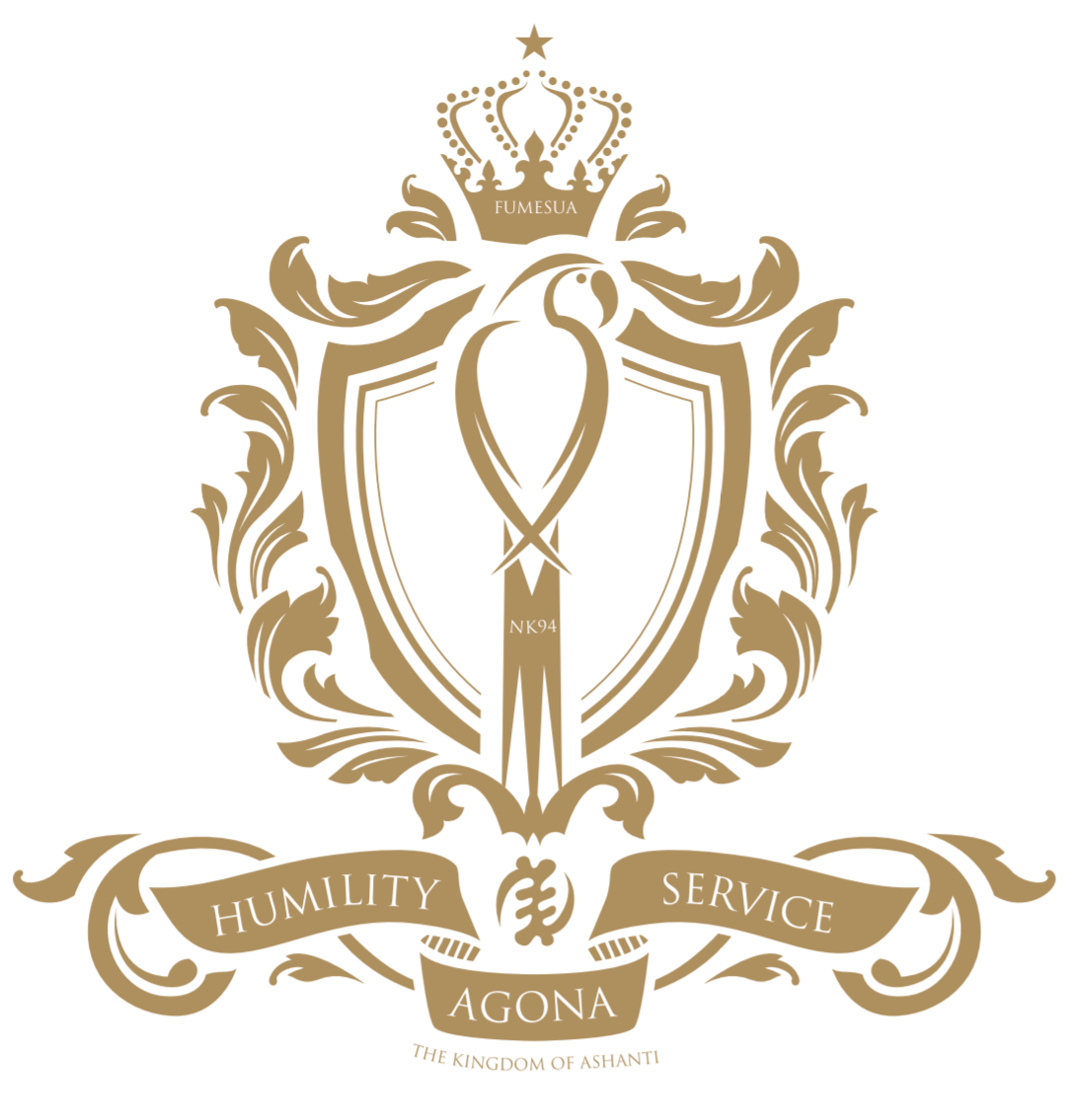 FAMILY EMBLEM SMALL WHITE.png