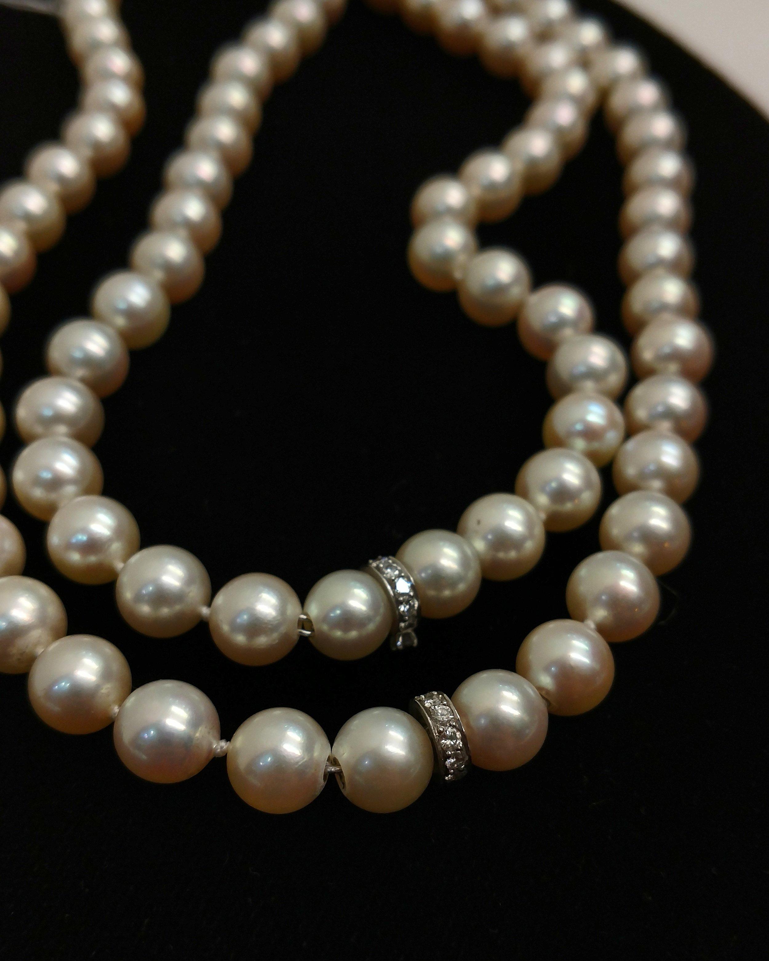 PearlsPlatinumDiamonds.jpg