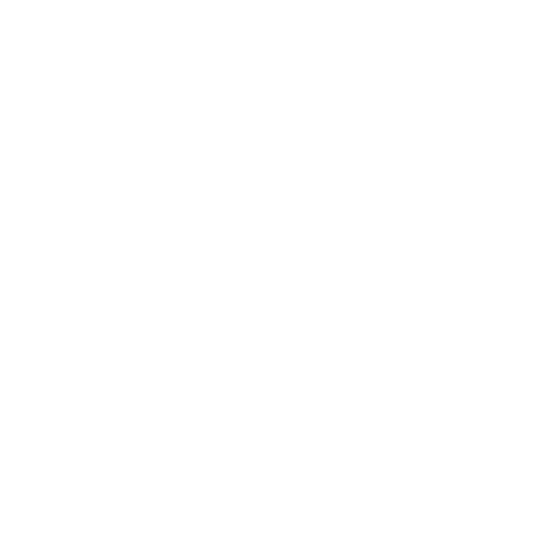 googlemonochrome.png