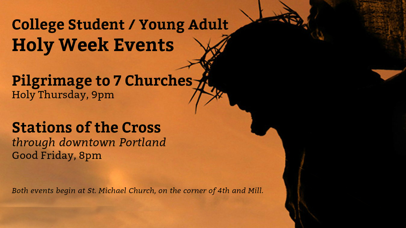 Holy Week Flyer2.jpg